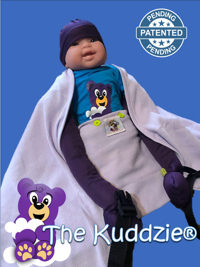 the kuddzie